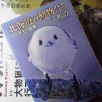 【書評】北海道の動物たち 人と野生の距離