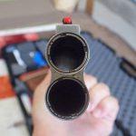 狩猟用とクレー射撃用の銃の違い クレー射撃には上下二連銃がオススメ