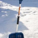 雪かき コツ・道具・服装・事故・除雪作業への感謝の気持ち