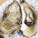 牡蠣 女子に嬉しい『海のミルク』の旬、栄養、レシピ
