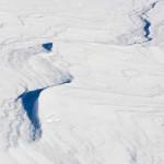 生命の旅3 多細胞生物の出現と全球凍結再び