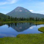 探検@知床 知床の最大の湖 秘境 羅臼湖と五つの沼