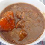 ジビエの代表 低カロリーで高タンパクなエゾシカ肉