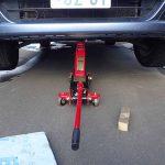 タイヤ交換の時期 北海道のタイヤ事情
