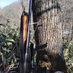 狩猟へいこう 現場編 狩猟で大切なこと