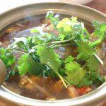 【食レポ】北海道おすすめタイ料理 タイランド
