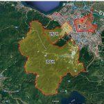 事故記録 2021年6月札幌市ヒグマ襲撃事件概要・札幌市とヒグマの関係について