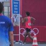 オリンピックの競歩マラソンの札幌の気温と湿度は? 陸上男性競歩50kmと市内・観客の様子